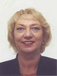 Denise Gallagher 115