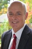 John O'Connor, Halland Solutions