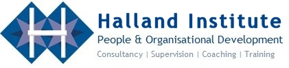 Halland Institute - People and Organisational Development