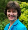 Diane Wilkinson, Halland Institute