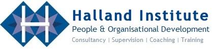 Halland Institute - People and Organisational Development